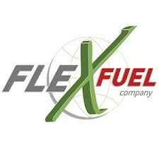 nos partenaires kit flexfuel homologu kit ethanol e85. Black Bedroom Furniture Sets. Home Design Ideas